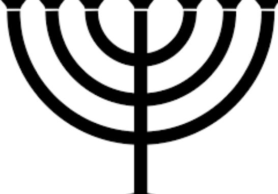 Verbod op ritueel slachten baart de joden zorgen - Food & Meat